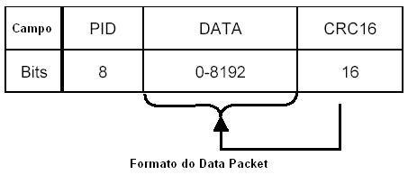 fig010.jpg
